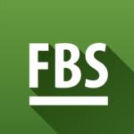 FBS スプレット+キャッシュバック早見表です。