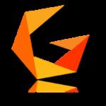 GEMFOREX ロゴマーク